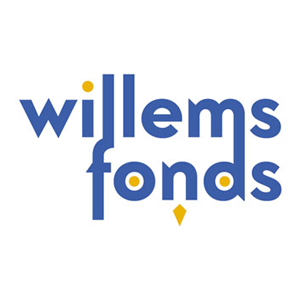 willemsfonds-thumb